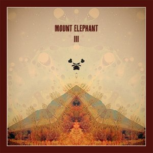 Mount-Elephant-III-Cover-800.jpg